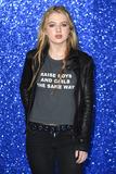 Anaise Gallagher Photo 3