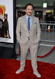 Ben Falcone Photo - Ben Falcone at the premiere for The Boss at the Regency Village Theatre WestwoodMarch 28 2016  Los Angeles CAPicture Paul Smith  Featureflash