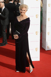 Angela Rippon Photo - Angela Rippon arriving at the TV Bafta Awards 2015 Theatre Royal Dury Lane London 10052015 Picture by Dave Norton  Featureflash