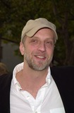 Chris Elliott Photo - 29JAN2000  Actor CHRIS ELLIOTT at the Los Angeles premiere of his new movie Snow Day in which he stars with Chevy Chase Paul Smith  Featureflash