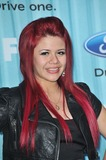 Allison Iraheta Photo 3
