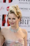 Alison Balsom Photo 3