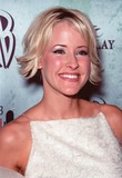 The Dixie Chicks Photo - 28OCT99  Dixie Chicks star MARTI SEIDEL at The WB Radio Music Awards at the Mandalay Bay Resort  Casino Las Vegas The Dixie Chicks won the award for Country Artist of the Year Paul Smith  Featureflash