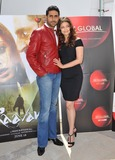 Abhishek Bachchan Photo 3