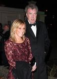Jeremy Clarkson Photo 3