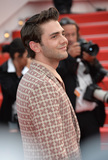 Xavier Dolan Photo - Xavier Dolan at the gala premiere for Macbeth at the 68th Festival de CannesMay 23 2015  Cannes FrancePicture Paul Smith  Featureflash