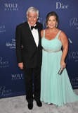Arlene Silver Photo - Dick Van Dyke  wife Arlene Silver at the 2014 Princess Grace Awards Gala at the Beverly Wilshire Hotel Beverly HillsOctober 8 2014  Beverly Hills CAPicture Paul Smith  Featureflash