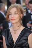 Isabelle Huppert Photo 3