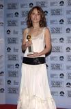 Natalie Portman Photo 3
