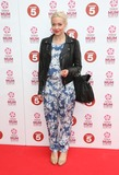 Cherry Healey Photo 3
