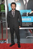Charlie Day Photo - Charlie Day at the Los Angeles premiere of his new movie Horrible Bosses at Graumans Chinese Theatre HollywoodJune 30 2011  Los Angeles CAPicture Paul Smith  Featureflash