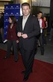 Alec Baldwin Photo 3