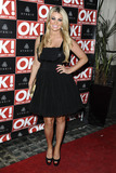Billie Mucklow Photo 3