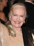 Shirley Eaton Photo 3