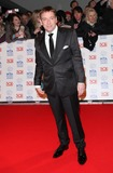 Adam Woodyatt Photo - Adam Woodyatt arriving for the National Television Awards 2013 at the O2 Arena London 23012013 Picture by Alexandra Glen  Featureflash