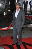 Alan Ruck Photo - Alan Ruck at the premiere of Extraordinary Measures at Graumans Chinese Theatre HollywoodJanuary 19 2010  Los Angeles CAPicture Paul Smith  Featureflash
