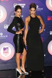 The Bella Twins Photo - Briana Danielson Nicole Garcia-Colace The Bella Twins arriving at the MTV European Music Awards (EMAs)  2014 held at the The Hydro Glasgow Scotland 09112014 Picture by James Smith  Featureflash