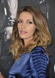 Dawn Olivieri Photo - Dawn Olivieri at the Los Angeles premiere of The Expendables 2 at Graumans Chinese Theatre HollywoodAugust 16 2012  Los Angeles CAPicture Paul Smith  Featureflash