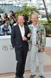 Bruce Willis Photo 3