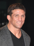 Alex Reid Photo - Alex Reid arriving for the A Good Day to Die Hard UK Premiere Empire Leicester Square London 07022013 Picture by Alexandra Glen  Featureflash