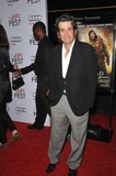 Alan Rosenberg Photo - Alan Rosenberg at the AFI Fest gala screening of The Road at Graumans Chinese Theatre HollywoodNovember 4 2009  Los Angeles CAPicture Paul Smith  Featureflash