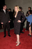 Kelly Rutherford Photo 3