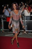 Azealia Banks Photo - Azealia Banks arriving for the 2012 GQ Men Of The Year Awards Royal Opera House London 05092012 Picture by Alexandra Glen  Featureflash