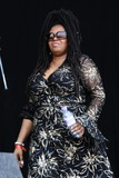 Jazzie B Photo 3