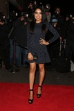 Dionne Bromfield Photo - Dionne Bromfield attending the YSL Loves Your Lips - Party held at The Boiler House London 21012015 Picture by James Smith  Featureflash