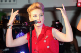 Perrie Edwards Photo 3