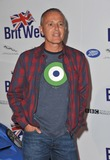Tears for Fears Photo - Curt Smith of pop group Tears For Fears at the official launch of BritWeek 2012 in Hancock Park Los AngelesApril 24 2012  Los Angeles CAPicture Paul Smith  Featureflash