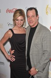 Michael Lohan Photo 3