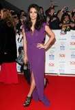 Anna Shaffer Photo - Anna Shaffer arriving for the National Television Awards 2014 (NTAs) at the O2 London 22012014 Picture by Alexandra Glen  Featureflash