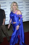 Alexis Arquette Photo - Actor ALEXIS ARQUETTE at the Los Angeles premiere of SpunMarch 17 2003 Paul Smith  Featureflash