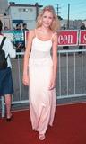 Alana Austin Photo - 01AUG99 Actress ALANA AUSTIN at the 1999 Teen Choice Awards in Santa Monica Paul Smith  Featureflash