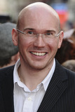 Alex MacQueen Photo 3