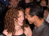 Albert Finney Photo 3