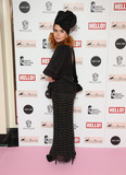 Amy Winehouse Photo - Paloma Faith arriving at the The Amy Winehouse foundation ball held at the Dorchester hotel London 20112012 Picture by Henry Harris  Featureflash