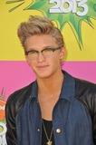 Cody Simpson Photo 3