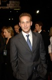 Cole Hauser Photo 3