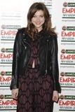 Antonia Clarke Photo 3