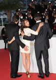 Berenice Bejo Photo 3
