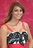 Luisa Zissman Photo 3