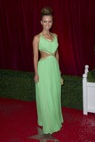 Tamaryn Payne Photo - Tamaryn Payne arriving for the 2012 British Soap Awards  LWT Southbank London28042012 Picture by Simon Burchell  Featureflash