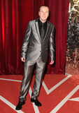 Andy Whyment Photo 3
