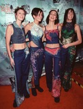B*witched Photo 3