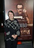 Niki Trumbo Photo 3
