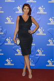 Amy Childs Photo - Amy Childs at the National Lottery Awards 2015 at LWT Studios Southbank LondonSeptember 11 2015  London UKPicture Dave Norton  Featureflash