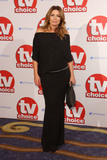 Alison King Photo - Alison King at the 2015 TV Choice Awards at the Hilton Hotel Park Lane London September 7 2015  London UKPicture James Smith  Featureflash