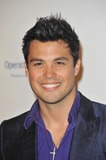 Michael Copon Photo - Michael Copon at the Operation Smile Gala at the Beverly Hilton Hotel to benefit the childrens medical charityOctober 2 2009  Beverly Hills CAPicture Paul Smith  Featureflash